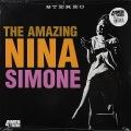 Nina Simone ニーナ・シモン / The Amazing Nina Simone ジ・アメイジング・ニーナ・シモン