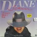 Diane Schuur ダイアン・シューア / Talkin' 'Bout You トーキング・アバウト・ユー
