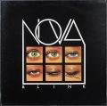 Nova ノヴァ / Blink UK盤