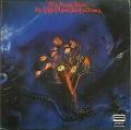 Moody Blues ムーディー・ブルース / On The Threshold Of A Dream US盤