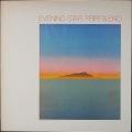 Fripp & Eno フリップ・アンド・イーノ / Evening Star UK盤