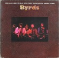 Byrds, The ザ・バーズ / Byrds オリジナル・バーズ