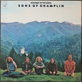Sons Of Champlin サンズ・オブ・チャンプリン / Welcome To The Dance