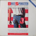 "Bruce Springsteen ブルース・スプリングスティーン / The Born In The U.S.A. 12"" Single Collection UK盤"