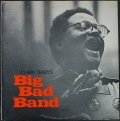 Clark Terry's Big Bad Band クラーク・テリー / In Concert - Live