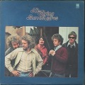 Flying Burrito Bros フライング・ブリトー・ブラザーズ / The Flying Burrito Bros.