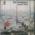 Sandpipers サンドパイパーズ / Spanish Album