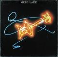 Greg Lake グレッグ・レイク / Greg Lake
