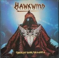 Hawkwind ホークウインド / Choose Your Masques