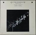 VA - ピーター・バンクス, ボブ・フォスター / Guitar Workshop Volume Two