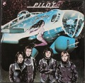 Pilot パイロット / January US盤