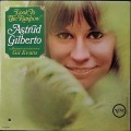 Astrud Gilberto アストラッド・ジルベルト / Look To The Rainbow