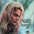 Nancy Ames ナンシー・エイムス / Versatile Nancy Ames