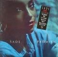 Sade シャーデー / Promise