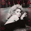 Olivia Newton-John オリビア・ニュートンジョン / Soul Kiss
