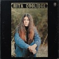 Rita Coolidge リタ・クーリッジ / Rita Coolidge