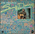 Sandy Denny サンディ・デニー / The Original Sandy Denny