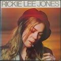 Rickie Lee Jones リッキー・リー・ジョーンズ / Rickie Lee Jones 浪漫