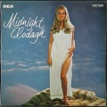Clodagh Rodgers クローダ・ロジャース / Midnight Clodagh
