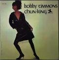 Bobby Timmons ボビー・ティモンズ / Chun-King