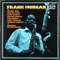 Frank Morganフランク・モーガン / Frank Morgan