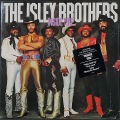 Isley Brothers アイズレー・ブラザーズ / Inside You