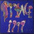 Prince プリンス / 1999