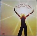 Originals オリジナルズ / California Sunset