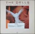 Dells デルス / Love Connection