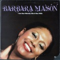 Barbara Mason バーバラ・メイソン / I Am Your Woman, She Is Your Wife