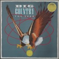 Big Country ビッグ・カントリー / The Seer