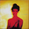 Depeche Mode デペッシュ・モード / Policy Of Truth