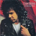 Gary Moore ゲイリー・ムーアー / After The War