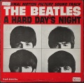 Beatles ビートルズ / A Hard Day's Night (Original Motion Picture Sound Track)