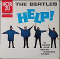 Beatles ビートルズ / Help! 独盤