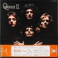 Queen クイーン / Queen II