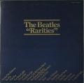 Beatles ビートルズ / Rarities レアリティーズ