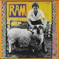 Paul McCartney ポール・マッカートニー / Ram