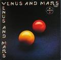 Paul McCartney & Wings ポール・マッカートニー & ウイングス / Venus And Mars