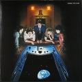 Paul McCartney & Wings ポール・マッカートニー & ウイングス / Back To The Egg