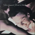 Steve Winwood スティーブ・ウインウッド / Back In The High Life