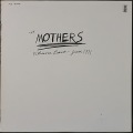 Frank Zappa & Mothers Of Invention フランク・ザッパ / Fillmore East - June 1971 フィルモア・イースト
