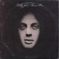 Billy Joel ビリー・ジョエル / Piano Man