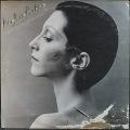 Rita Jean Bodine リタ・ジーン・ボディーン / Sitting On Top Of My World