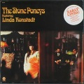 Linda Ronstadt リンダ・ロンシュタット、ストーン・ポニーズ / The Stone Poneys
