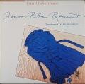 Jennifer Warnes ジェニファー・ウォーンズ / Famous Blue Raincoat