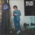 Billy Joel ビリー・ジョエル / 52nd Street