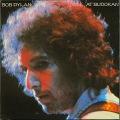 Bob Dylan ボブ・ディラン / Bob Dylan At Budokan