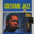 John Coltrane ジョン・コルトレーン / Coltrane Jazz 未開封