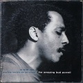 Bud Powell バド・パウエル / The Amazing Bud Powell, Vol. 2